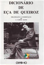 DICIONÁRIO DE EÇA.jpg
