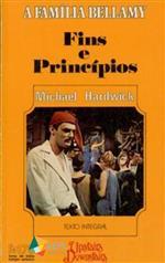 Fins e princípios.jpg