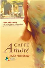 CAFÉ AMOR.jpg