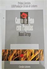 PAPOILAS.jpg