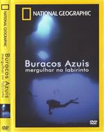 bURACOS AZUIS 2.jpg