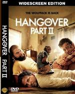 the-hangover-part-2-2011-wide-screen-front-cover-52413.jpg