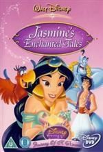 los-cuentos-de-jasmine-un-viaje-de-princesa (1).jpg