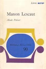 Manon Lescaut.jpg