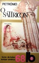 O Satíricon.jpg