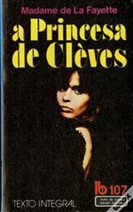 A princesa de Cléves.jpg