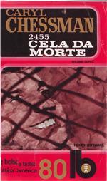 2455 CELA DA MORTE.jpg
