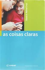AS coisas CLARAS.jpg
