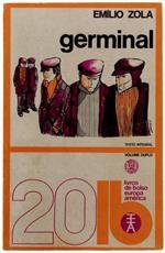 Germinal.jpg