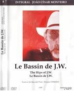 Le bassin de J. W.2.jpg