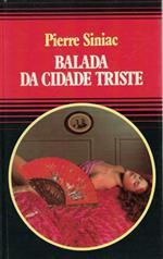 Balada-da-Cidade-Triste.jpg
