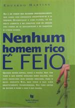 NENHUM HOMEM RICO É FEIO.jpg
