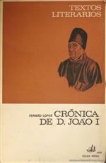 Crónica de D. João I.jpg