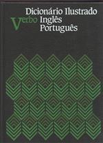 dicionário de ingles portugues.jpg