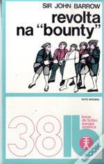 Revolta na Bounty.jpg