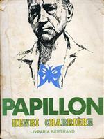Papillon-BERTRAND.jpg