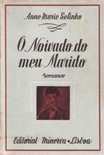 O NOIVADO DO MEU MARIDO.jpg