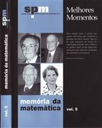 Memórias da Matemática-curto.jpg