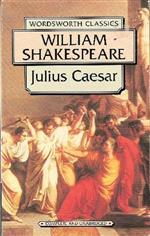 Julius Caeser.jpg