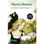 Maria-Moises.jpg