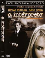 A Interprete-PEQUENO.jpg
