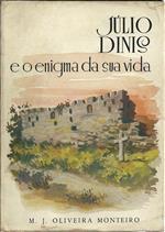 Júlio Dinis e o enigma da sua vida.jpg