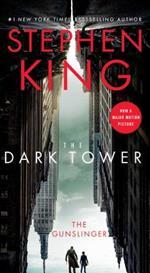 The Dark Tower.jpg