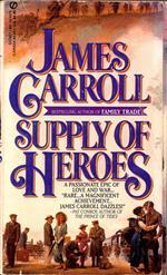 Supply of heroes.jpg
