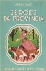 Serões-da-Província-Livraria Simões Lopes.jpg