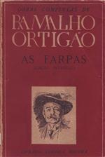 As farpas-1948.jpg