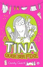 A Tina quer ser fixe-1.jpg