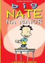 Big Nate na maior.jpg