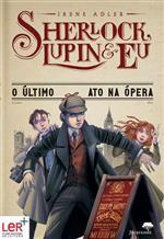 O_ultimo_ato_na_opera.jpg