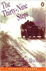 The thirty-nine steps.jpg