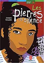 Les Pierres du silence.jpg