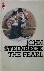 THE PEARL+PAN BOOKS.jpg