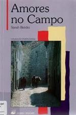 AMORES NO CAMPO-1993.jpg
