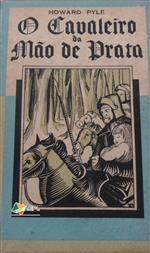 o-cavaleiro-da-mao-de-prata-howard-pyle-1958.jpg