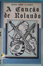 A canção de Rolando gesta do século XII.jpg