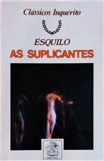 AS SUPLICANTES.jpg