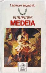 Medeia.jpg