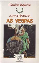 As Vespas.jpg