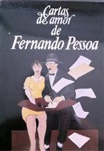 Cartas de amor DE FERNANDO PESSOA.jpg