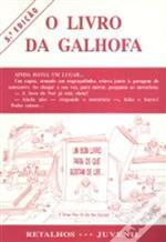 O LIVRO DA GALHOFA.jpg