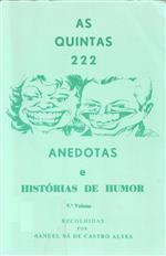 AS QUINTAS 222.jpg