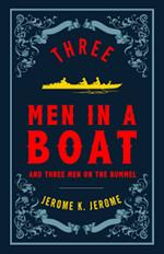 Three men in a boat  to say nothing of the dog.JPG