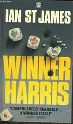 winner harris.jpg