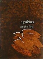 a PAIXÃO.jpg