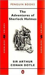 The adventures of Sherlock Holmes.jpg