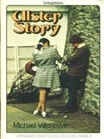 Ulster Story.jpg